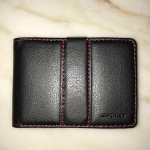 E Point Wallet